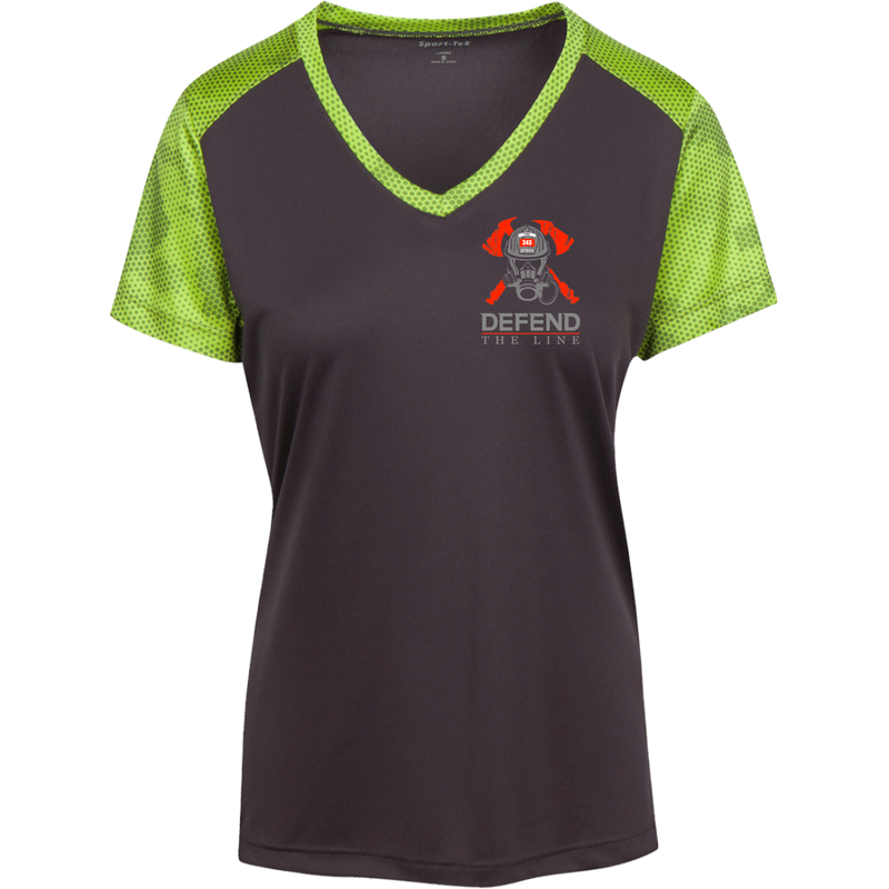 products/womens-firefighter-mask-athletic-shirt-t-shirts-iron-greylime-shock-x-small-810386.png
