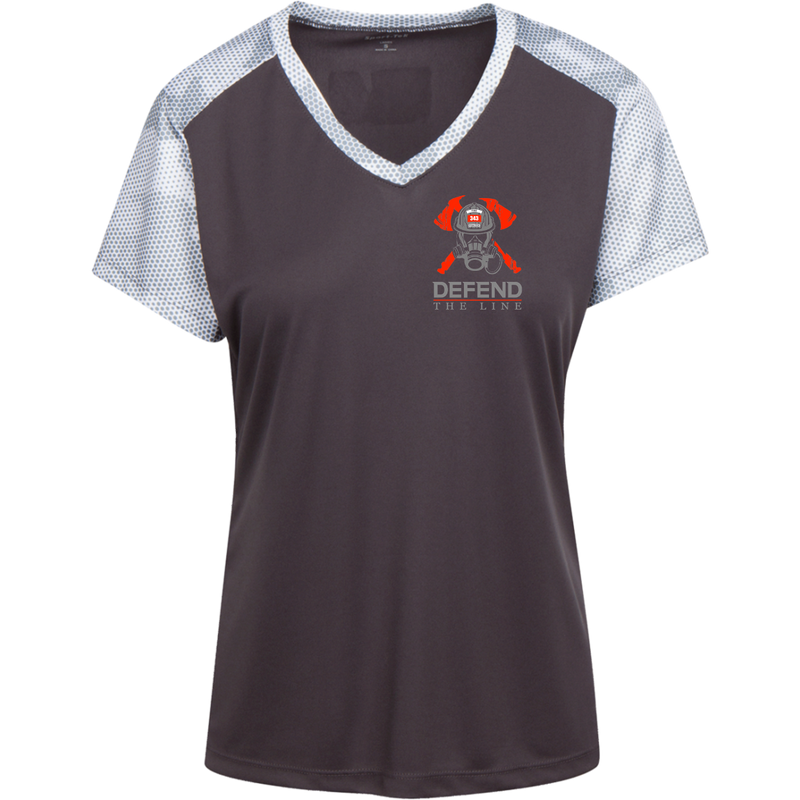 products/womens-firefighter-mask-athletic-shirt-t-shirts-iron-greywhite-x-small-736637.png