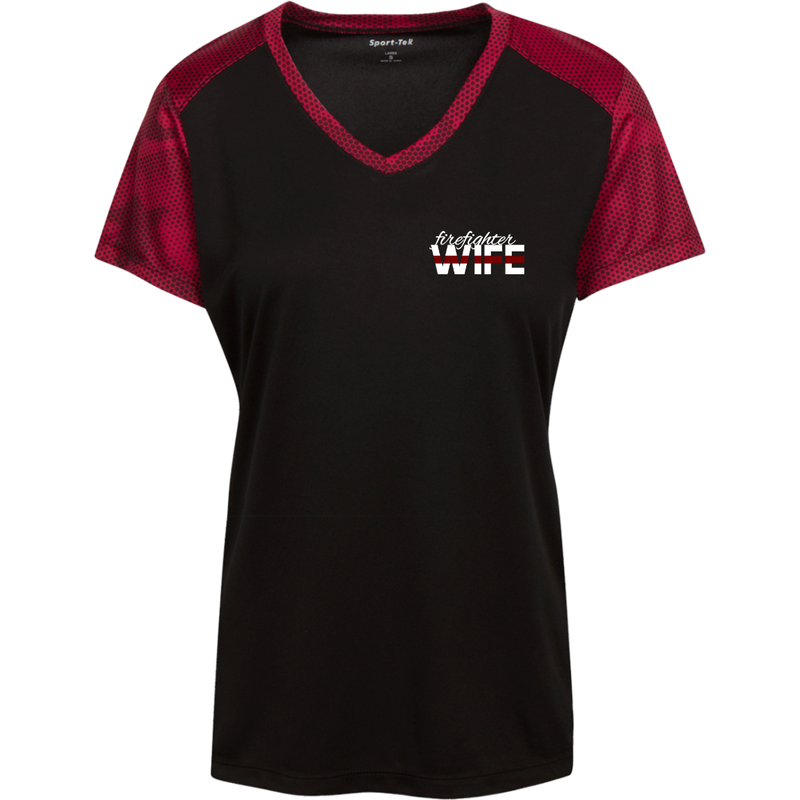 products/womens-firefighter-wife-athletic-shirt-t-shirts-blackdeep-red-x-small-887733.png