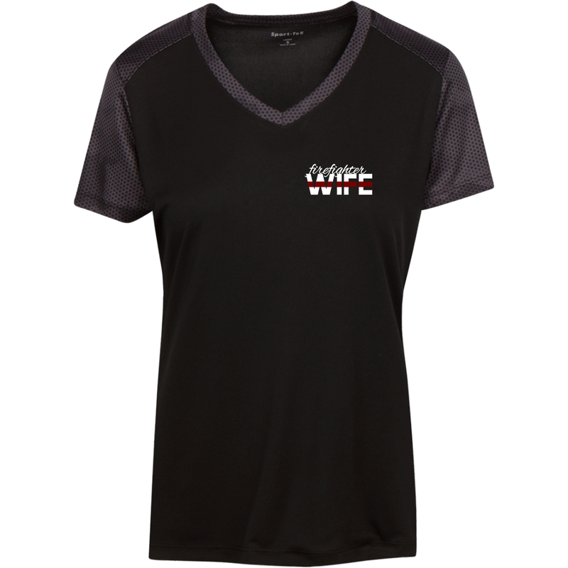 products/womens-firefighter-wife-athletic-shirt-t-shirts-blackiron-grey-x-small-868503.png