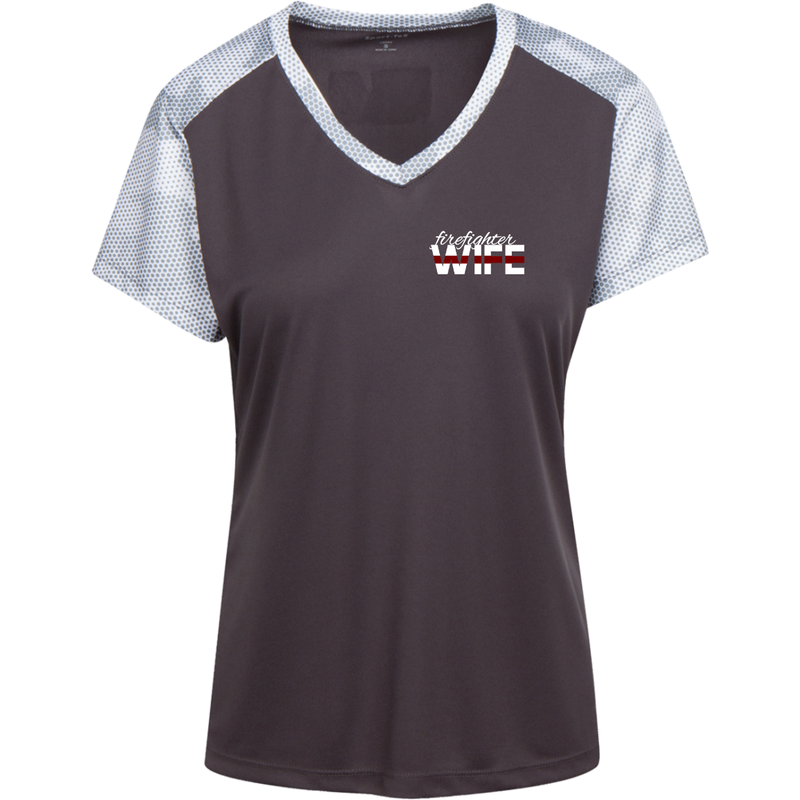 products/womens-firefighter-wife-athletic-shirt-t-shirts-iron-greywhite-x-small-897728.png