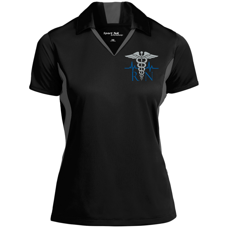 products/womens-nurse-embroidered-caduceus-colorblock-performance-polo-polo-shirts-blackiron-grey-x-small-208103.png