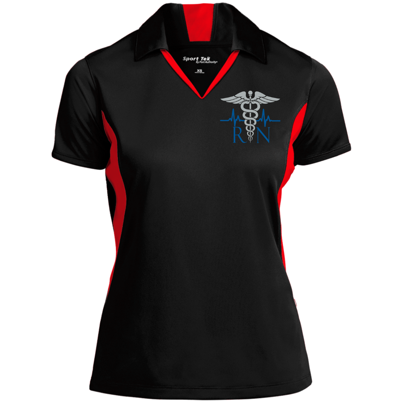 products/womens-nurse-embroidered-caduceus-colorblock-performance-polo-polo-shirts-blacktrue-red-x-small-628136.png