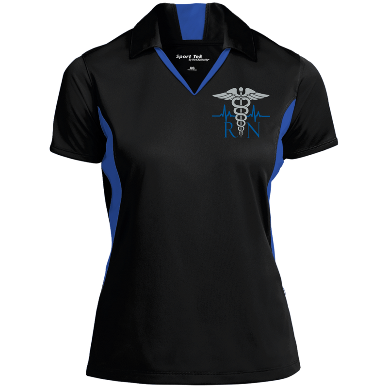 products/womens-nurse-embroidered-caduceus-colorblock-performance-polo-polo-shirts-blacktrue-royal-x-small-140507.png