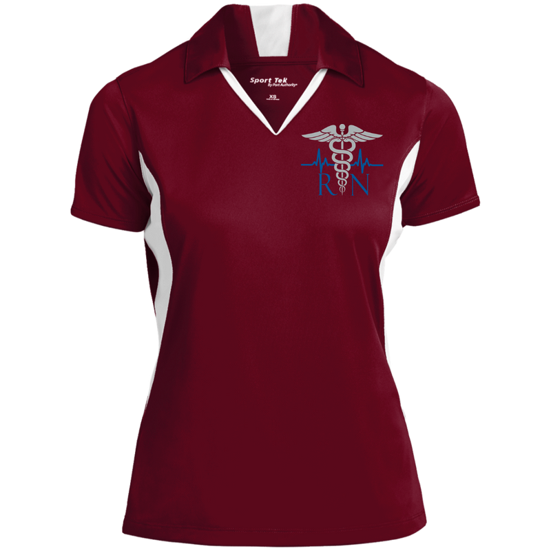 products/womens-nurse-embroidered-caduceus-colorblock-performance-polo-polo-shirts-maroonwhite-x-small-955751.png
