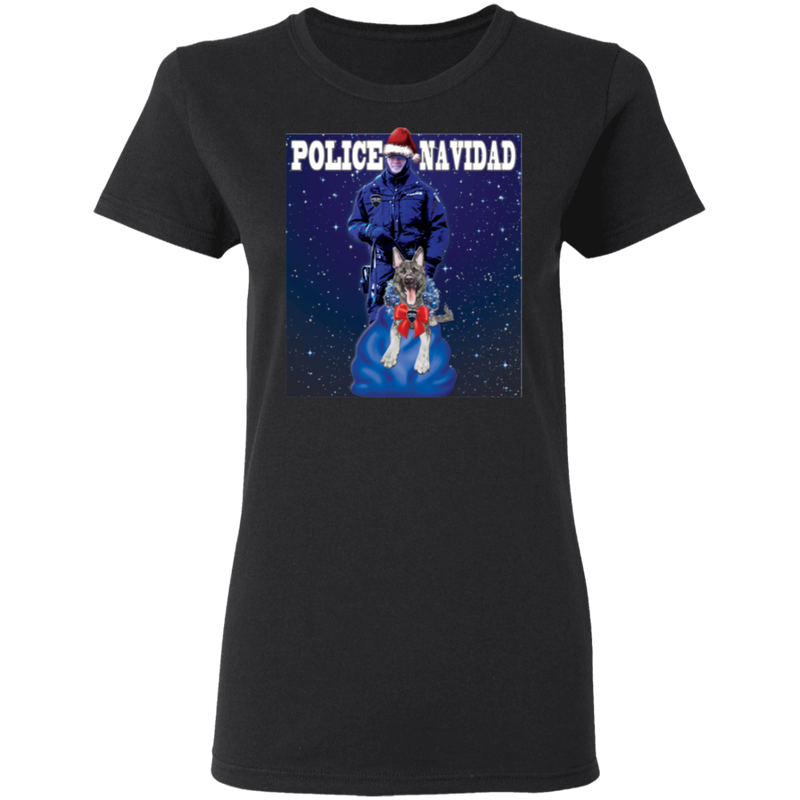 products/womens-police-navidad-t-shirt-t-shirts-black-s-359225.png