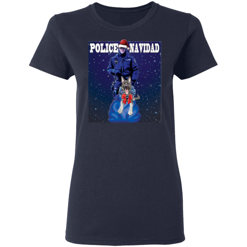 products/womens-police-navidad-t-shirt-t-shirts-navy-s-830780.png