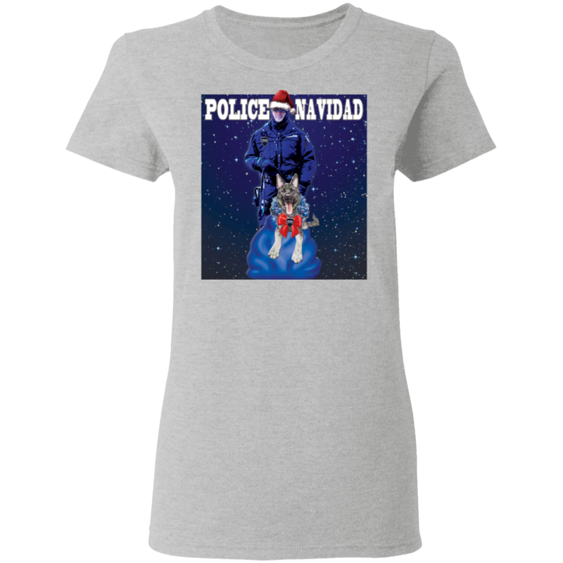 products/womens-police-navidad-t-shirt-t-shirts-sport-grey-s-440772.png