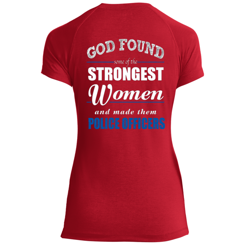 products/womens-punisher-logo-god-found-strongest-women-and-made-them-police-officers-athletic-shirt-t-shirts-902917.png