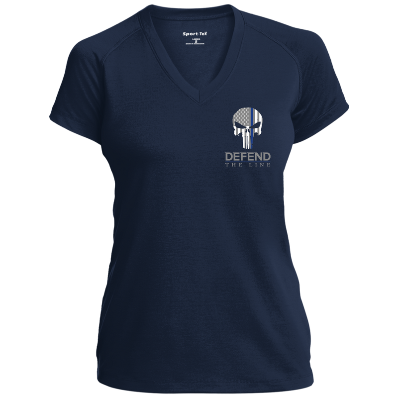 products/womens-punisher-logo-god-found-strongest-women-and-made-them-police-officers-athletic-shirt-t-shirts-true-navy-x-small-870748.png