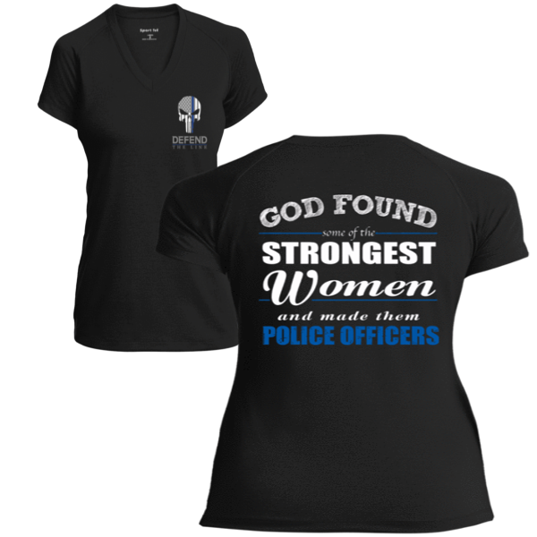 products/womens-punisher-logo-god-found-the-strongest-women-and-made-them-police-officers-athletic-shirt-t-shirts-black-x-small-604441.png