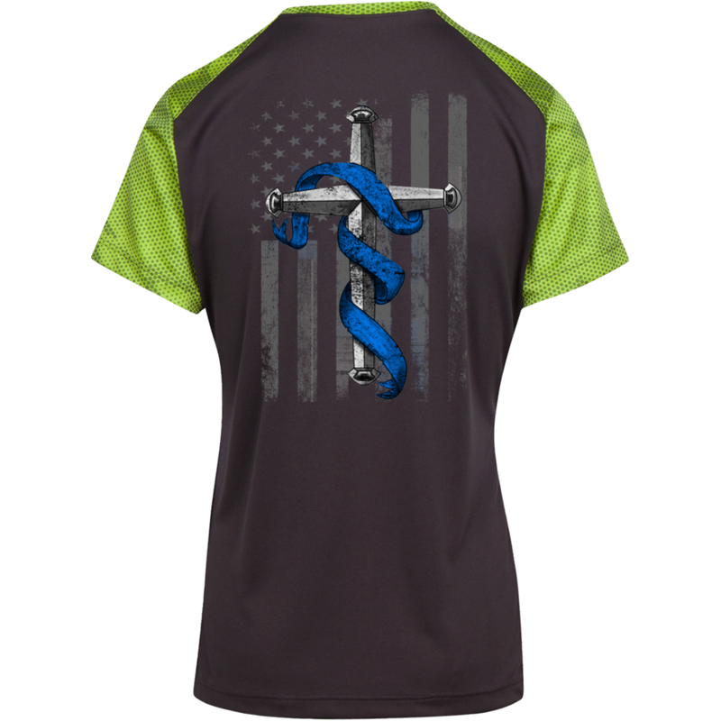 products/womens-punisher-thin-blue-line-athletic-shirt-t-shirts-388915.png