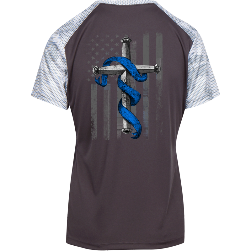 products/womens-punisher-thin-blue-line-athletic-shirt-t-shirts-450480.png
