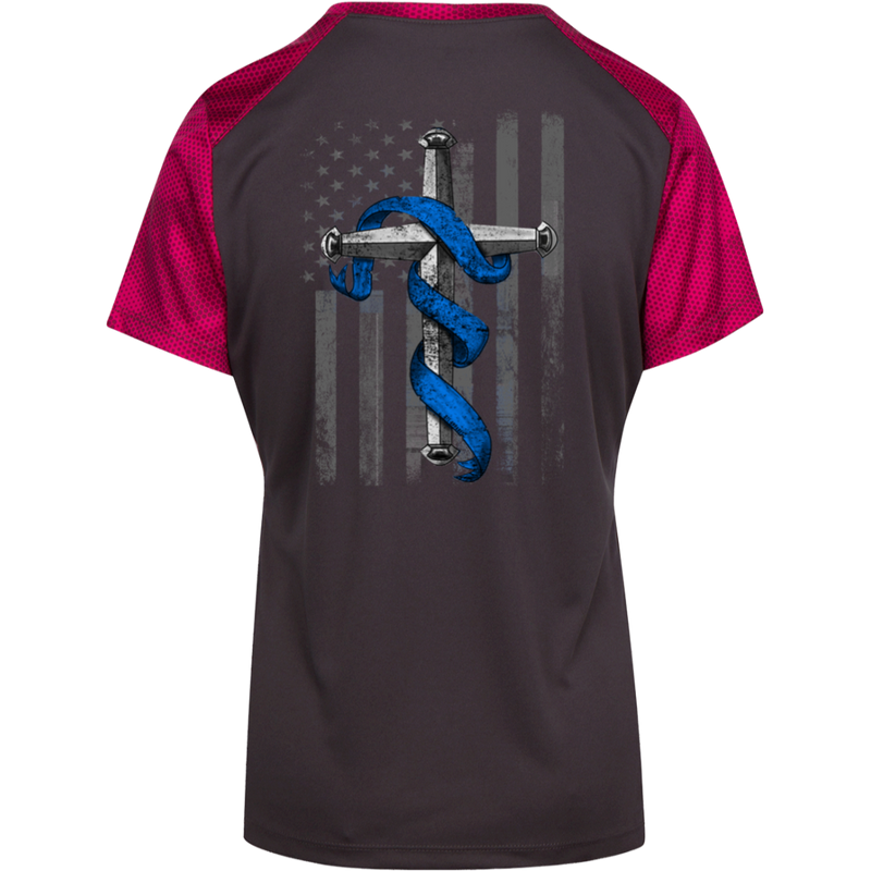 products/womens-punisher-thin-blue-line-athletic-shirt-t-shirts-853098.png
