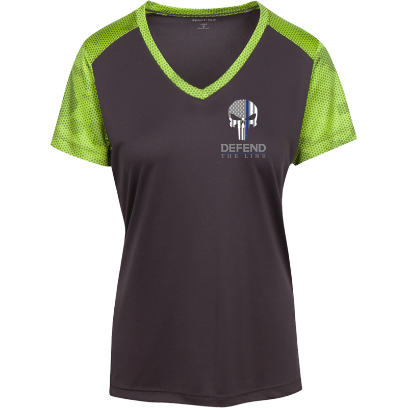 products/womens-punisher-thin-blue-line-athletic-shirt-t-shirts-iron-greylime-shock-x-small-198266.png