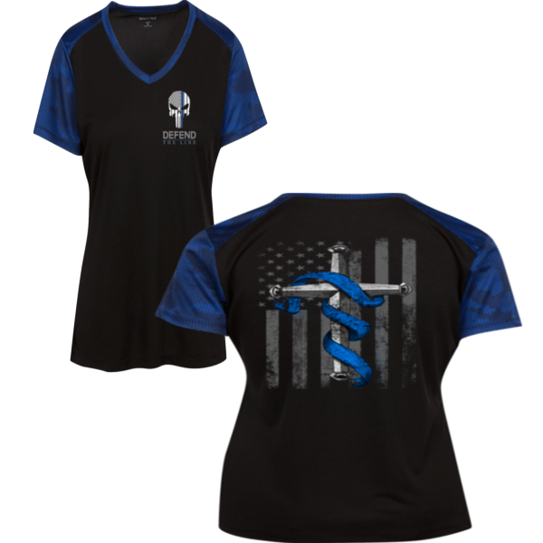 products/womens-punisher-thin-blue-line-cross-flag-athletic-shirt-t-shirts-blacktrue-royal-x-small-846989.png