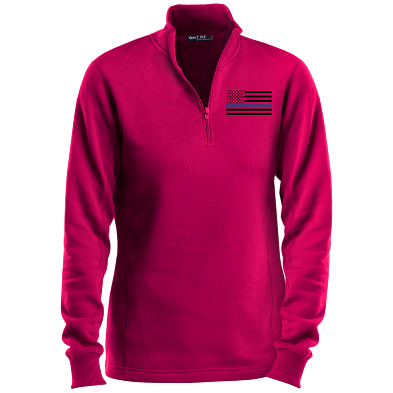 products/womens-thin-blue-line-black-ops-14-zip-performance-sweatshirt-sweatshirts-pink-rush-x-small-297234.png