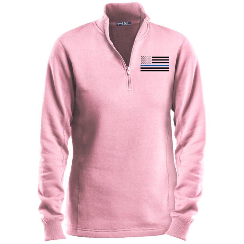 products/womens-thin-blue-line-black-ops-14-zip-performance-sweatshirt-sweatshirts-pink-x-small-371444.png
