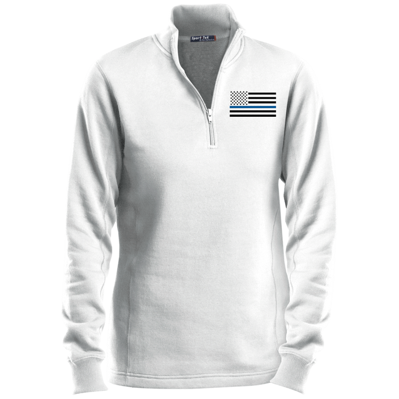 products/womens-thin-blue-line-black-ops-14-zip-performance-sweatshirt-sweatshirts-white-x-small-305893.png