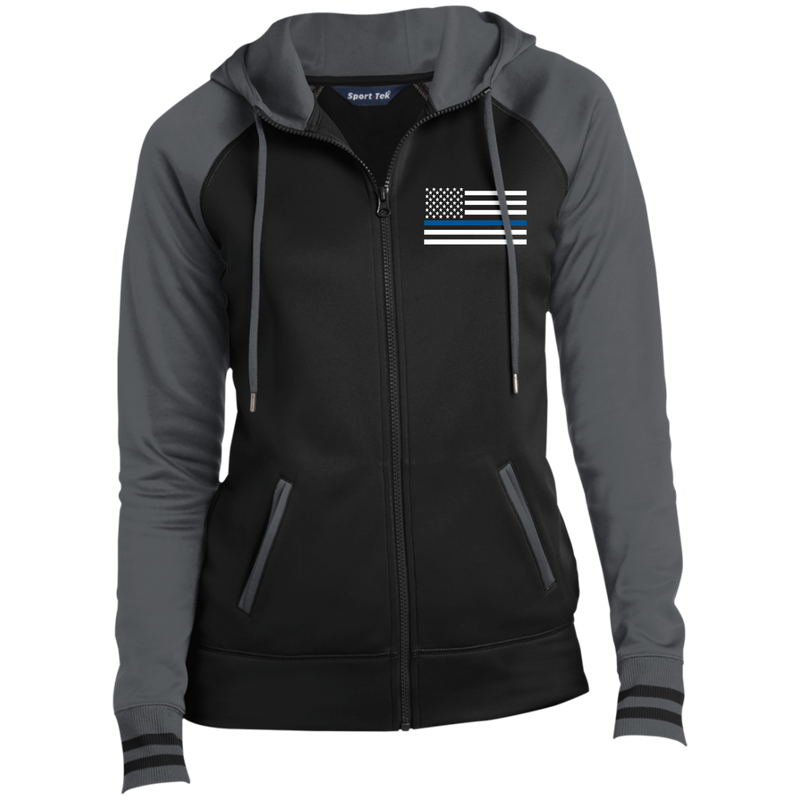 products/womens-thin-blue-line-embroidered-full-zip-hooded-jacket-jackets-blackdark-smoke-x-small-845737.png