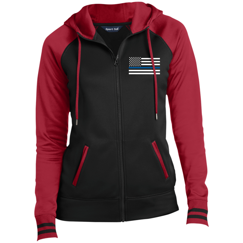 products/womens-thin-blue-line-embroidered-full-zip-hooded-jacket-jackets-blackdeep-red-x-small-200999.png