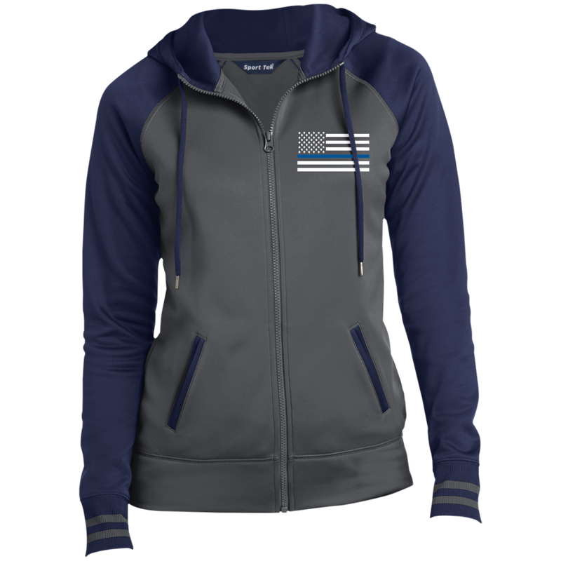 products/womens-thin-blue-line-embroidered-full-zip-hooded-jacket-jackets-dark-smokenavy-x-small-694721.png