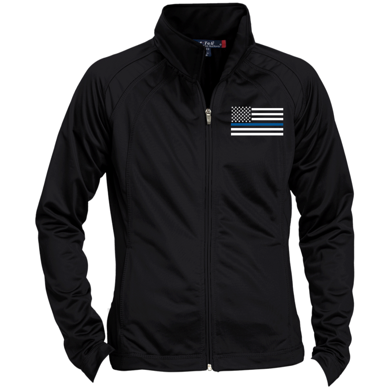 products/womens-thin-blue-line-embroidered-jacket-jackets-blackblack-x-small-575556.png