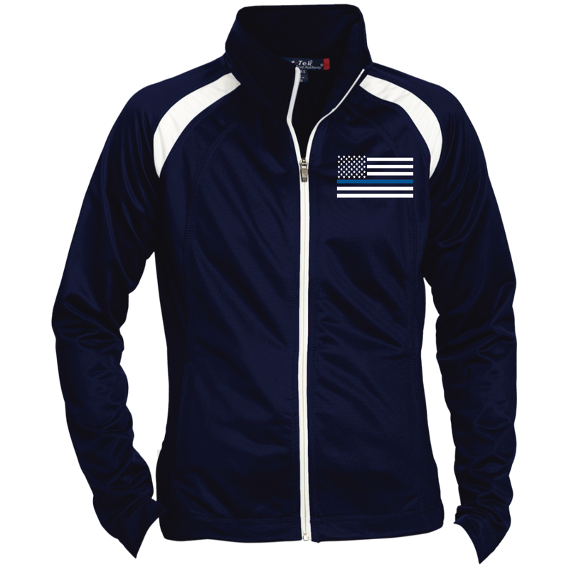 products/womens-thin-blue-line-embroidered-jacket-jackets-true-navywhite-x-small-881241.png