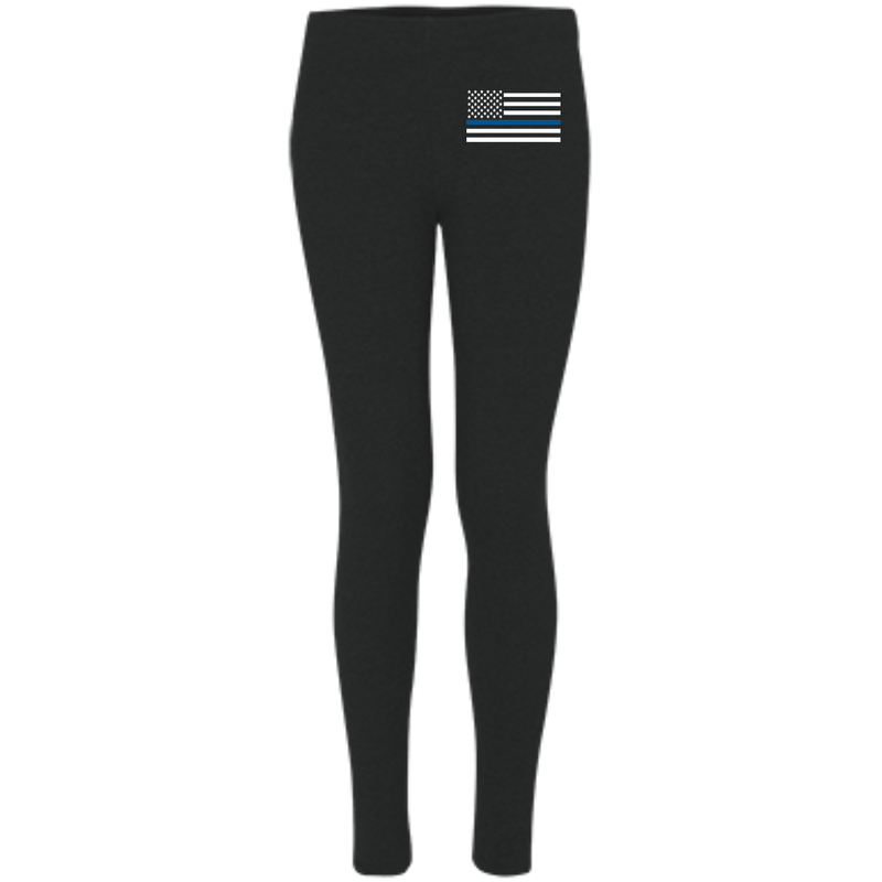 products/womens-thin-blue-line-embroidered-leggings-pants-black-x-small-142318.png