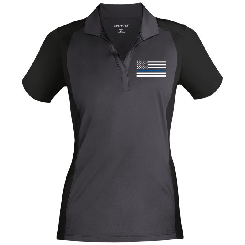 products/womens-thin-blue-line-embroidered-sport-wick-polo-polo-shirts-iron-greyblack-x-small-680105.png