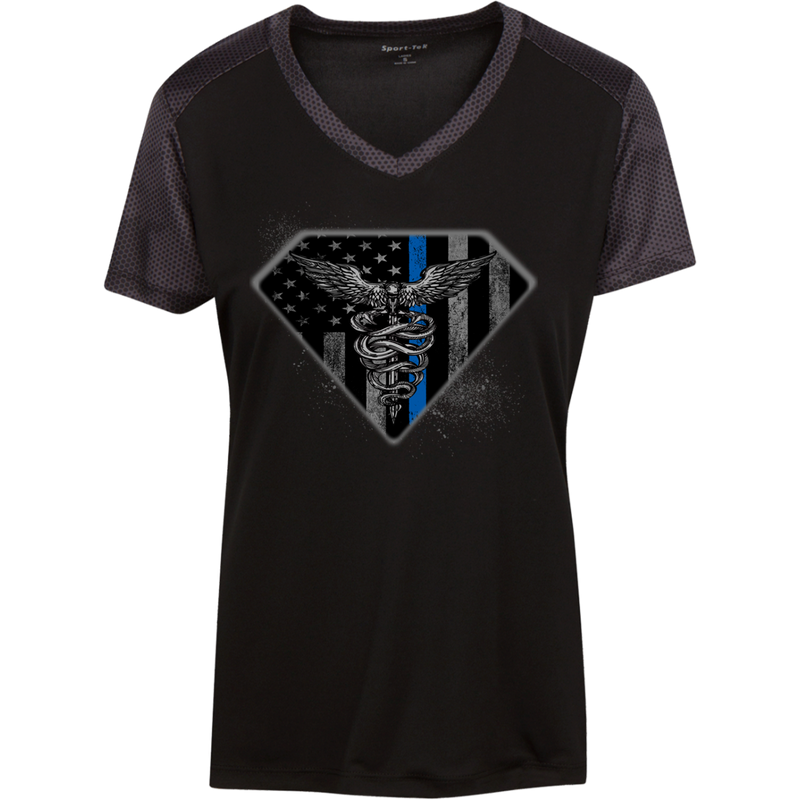 products/womens-thin-blue-line-super-nurse-athletic-shirt-t-shirts-blackiron-grey-x-small-882310.png