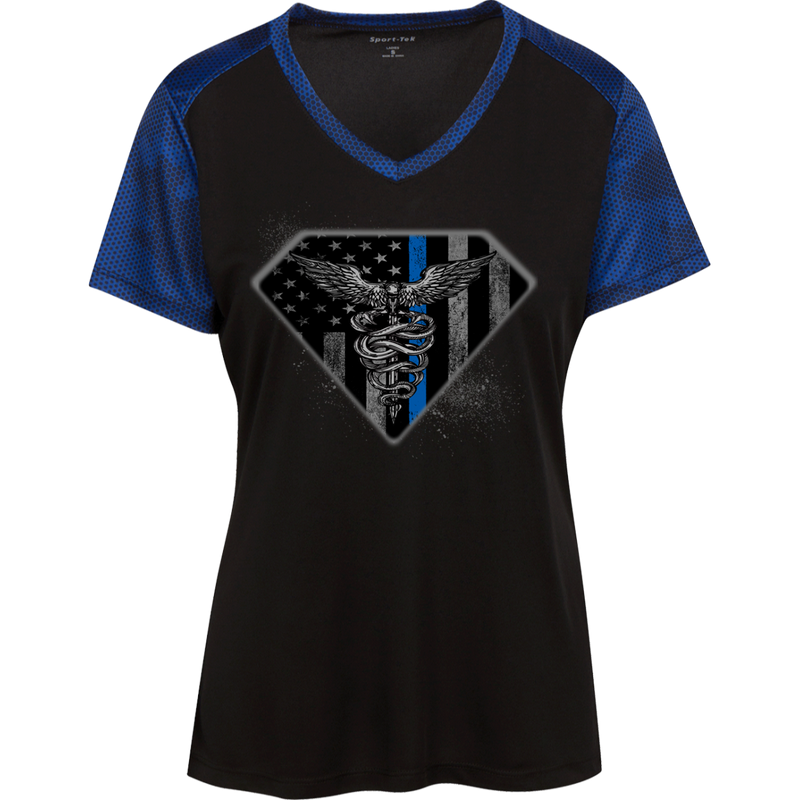 products/womens-thin-blue-line-super-nurse-athletic-shirt-t-shirts-blacktrue-royal-x-small-378135.png