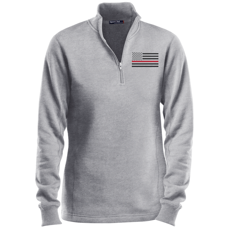 products/womens-thin-red-line-black-ops-14-zip-performance-pullover-sweatshirts-athletic-heather-x-small-761281.png