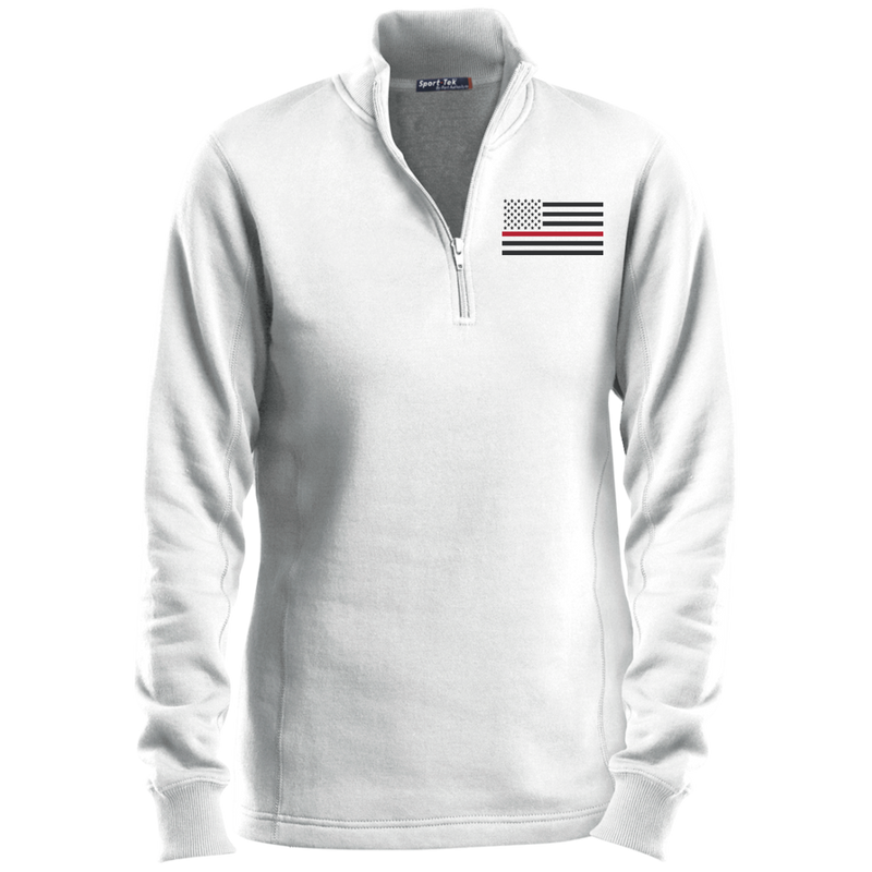 products/womens-thin-red-line-black-ops-14-zip-performance-pullover-sweatshirts-white-x-small-776152.png