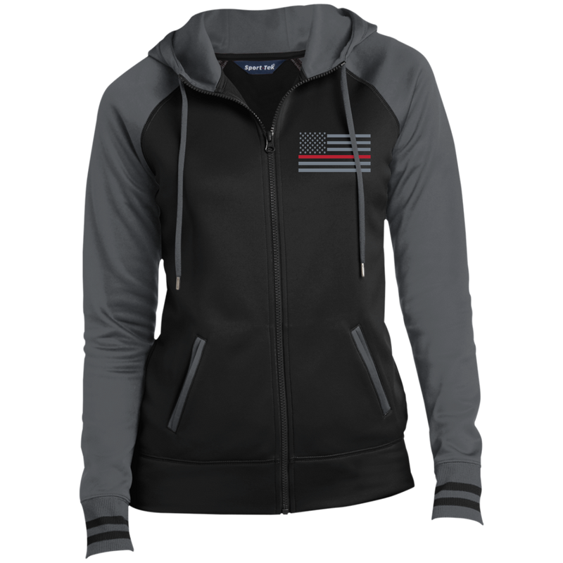 products/womens-thin-red-line-embroidered-full-zip-hooded-jacket-jackets-blackdark-smoke-x-small-509325.png