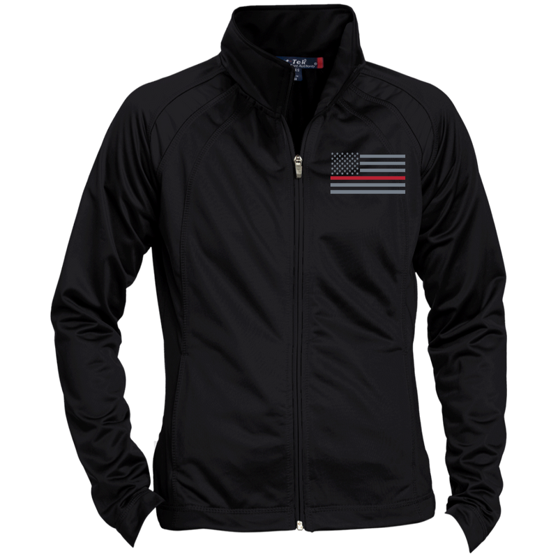products/womens-thin-red-line-embroidered-jacket-jackets-blackblack-x-small-927072.png