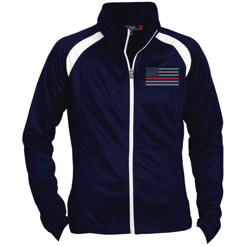products/womens-thin-red-line-embroidered-jacket-jackets-true-navywhite-x-small-515823.png
