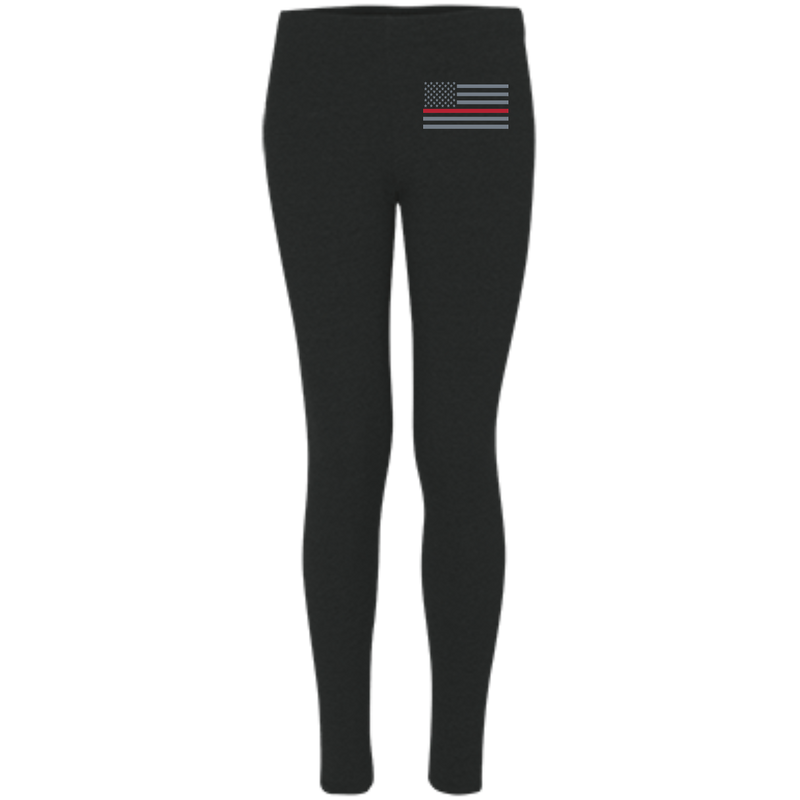 products/womens-thin-red-line-embroidered-leggings-pants-black-x-small-417848.png