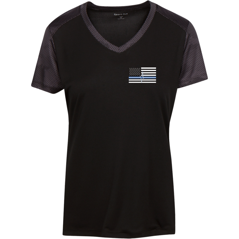 products/womens-thin-white-line-athletic-shirt-t-shirts-blackiron-grey-x-small-956222.png