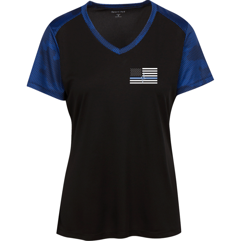 products/womens-thin-white-line-athletic-shirt-t-shirts-blacktrue-royal-x-small-342324.png