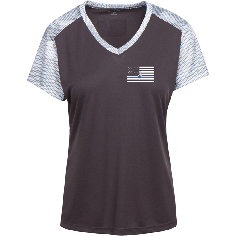 products/womens-thin-white-line-athletic-shirt-t-shirts-iron-greywhite-x-small-149113.png
