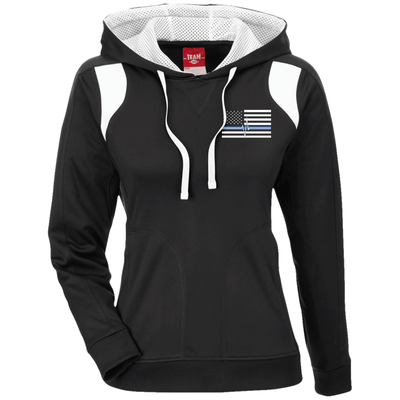 products/womens-thin-white-line-embroidered-colorblock-hoodie-sweatshirts-blackwhite-x-small-488744.png
