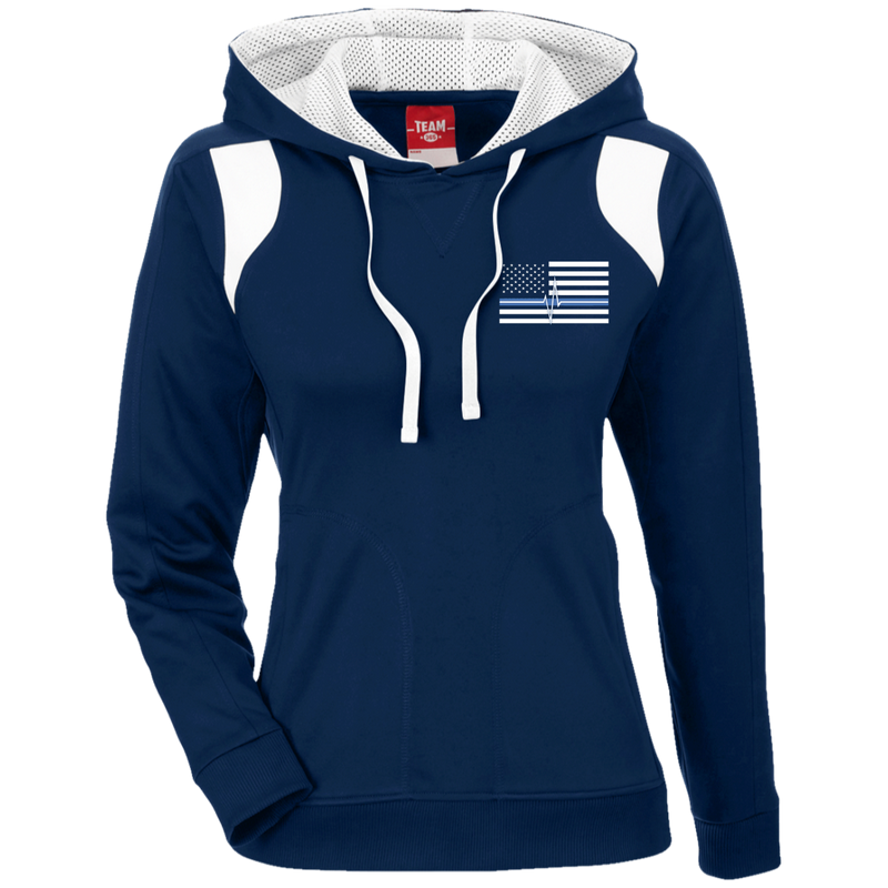 products/womens-thin-white-line-embroidered-colorblock-hoodie-sweatshirts-dark-navywhite-x-small-516531.png