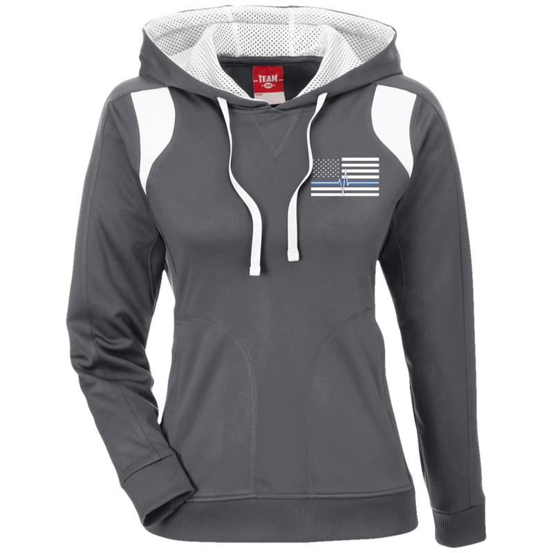 products/womens-thin-white-line-embroidered-colorblock-hoodie-sweatshirts-graphitewhite-x-small-477228.png