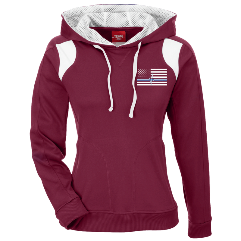 products/womens-thin-white-line-embroidered-colorblock-hoodie-sweatshirts-maroonwhite-s-641016.png