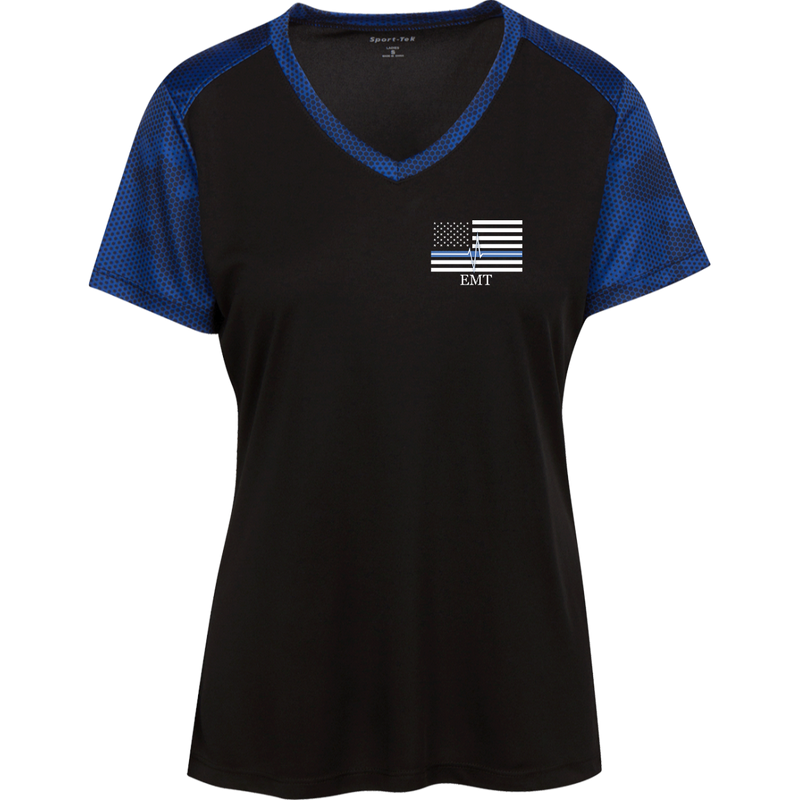 products/womens-thin-white-line-emt-athletic-shirt-t-shirts-blacktrue-royal-x-small-130479.png