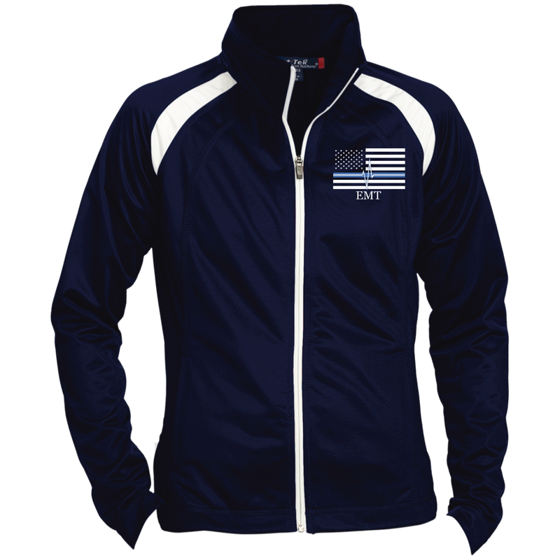 products/womens-thin-white-line-emt-embroidered-jacket-jackets-true-navywhite-x-small-354242.png