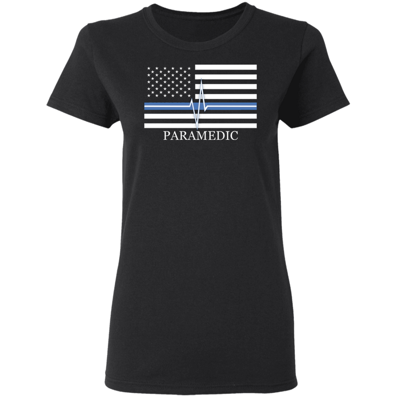 products/womens-thin-white-line-paramedic-t-shirt-t-shirts-black-s-355668.png