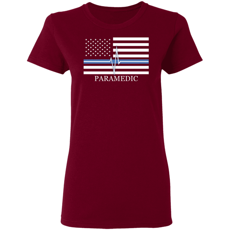 products/womens-thin-white-line-paramedic-t-shirt-t-shirts-garnet-s-771124.png