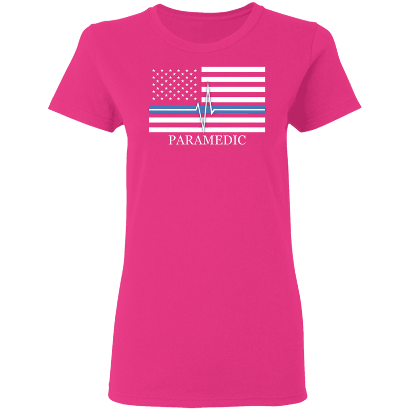 products/womens-thin-white-line-paramedic-t-shirt-t-shirts-heliconia-s-488199.png